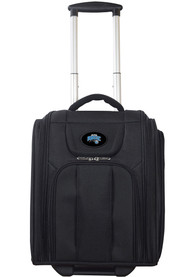 Orlando Magic Black Wheeled Business Luggage