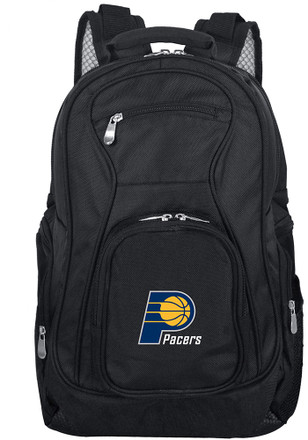 Indiana Pacers Black 19