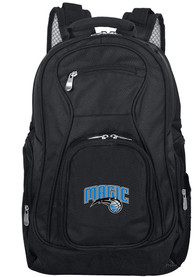 Orlando Magic 19 Laptop Backpack - Black