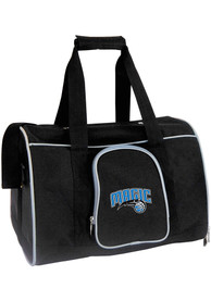 Orlando Magic Black 16 Pet Carrier Luggage