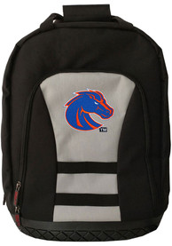 Boise State Broncos 18 Tool Backpack - Grey