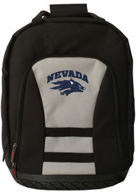 Nevada Wolf Pack 18 Tool Backpack - Grey
