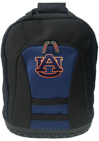 Auburn Tigers 18 Tool Backpack - Navy Blue