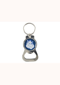 Saint Louis Billikens Bottle Opener Keychain