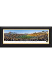 Missouri Tigers Homecoming Game Deluxe Framed Posters