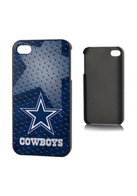 Dallas Cowboys Slim iPhone5 Phone Cover