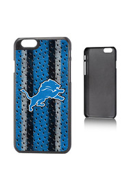 Detroit Lions Slim iPhone6 Phone Cover