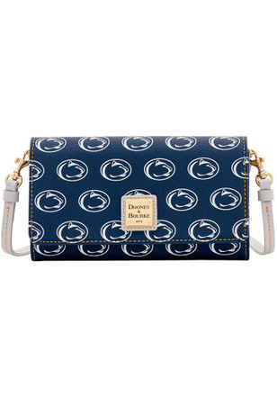 Penn State Nittany Lions Dooney and Bourke Daphne Womens Purse