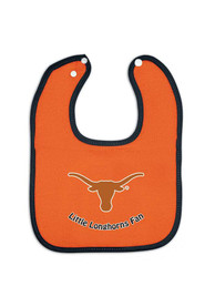 a8bb65ee1 Shop Texas Longhorns Baby Accessories, University of Texas Baby ...