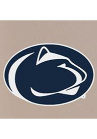 Penn State Nittany Lions Mini Wallee Logo Sign