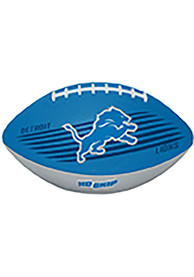 Detroit Lions Downfield Youth-Size Football
