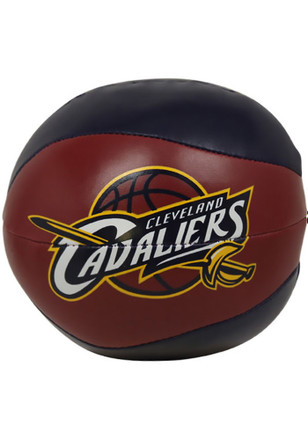 Cleveland Cavaliers Free Throw 4