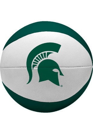 Michigan State Spartans Free Throw 4