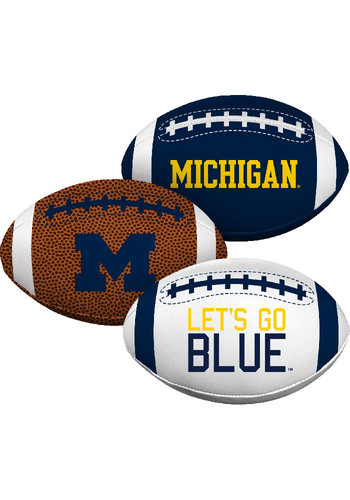 Shop Michigan Wolverines Toys Amp Games