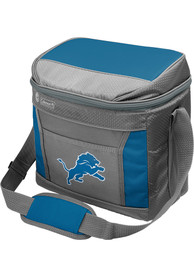 Detroit Lions 16 Can Cooler