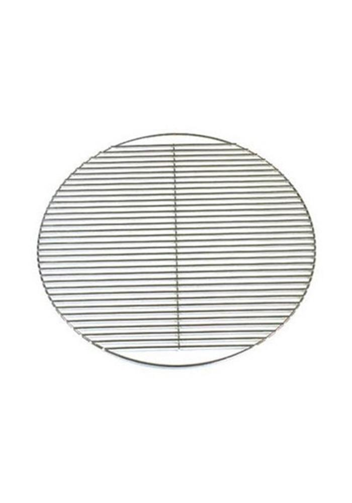 Fire Pit Grill - 21.5g - Image 1