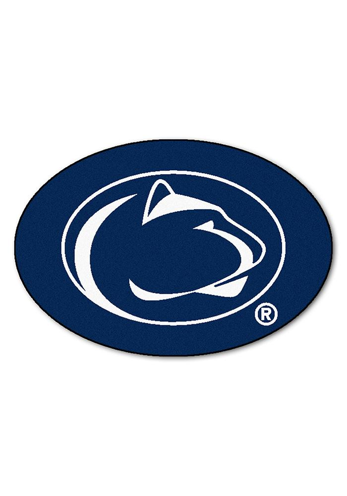 Penn State Nittany Lions 30x40 Interior Rug - Image 1