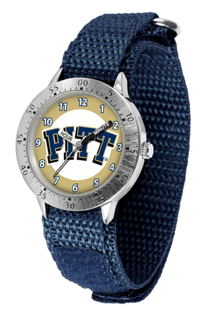 Pitt Panthers Accessories Tailgator Youth Watches - Image 1