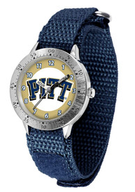 Pitt Panthers Accessories Tailgator Watches