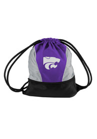 K-State Wildcats Sprint String Bag