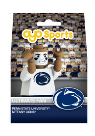 Penn State Nittany Lions Fan Face Collectible Player Oyo