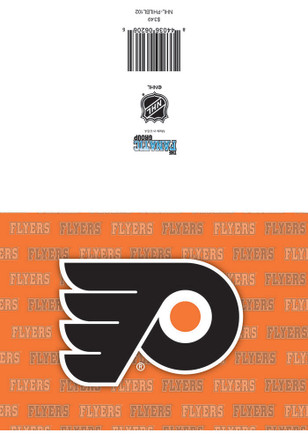 nhl flyers gift cards shop philadelphia flyers gift cards flyers