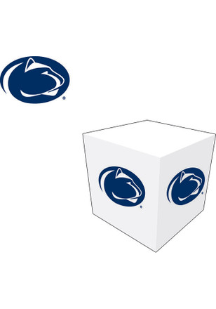 Penn State Nittany Lions Memo Paper Sticky Notes