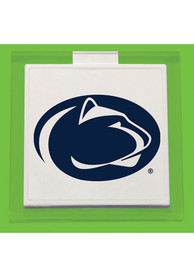 Penn State Nittany Lions Wireless Pad Phone Charger