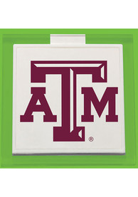Texas A&M Aggies Wireless Pad Phone Charger