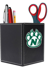 Northwest Missouri State Bearcats 3.5x4 Square Caddy Desk Caddy