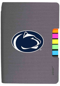 Penn State Nittany Lions Highlighter Notebooks and Folders