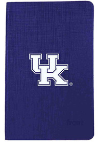Kentucky Wildcats Small Notebooks and Folders