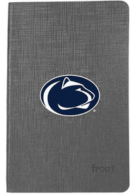 Penn State Nittany Lions Small Notebooks and Folders