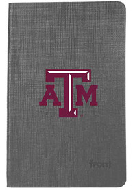 Texas A&M Aggies Small Notebooks and Folders