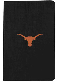 Texas Longhorns Small Notebooks and Folders