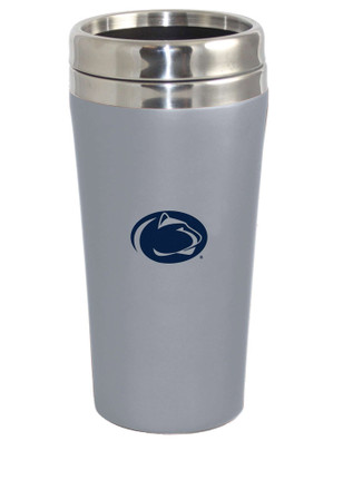 Penn State Nittany Lions Soft Touch Travel Mug