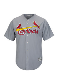 0923859e664 St Louis Cardinals Majestic Replica Cool Base Jersey Jersey