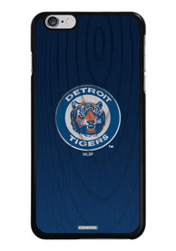 Detroit Tigers Cooperstown Phone Cover