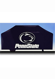 Penn State Nittany Lions Economy BBQ Grill Cover