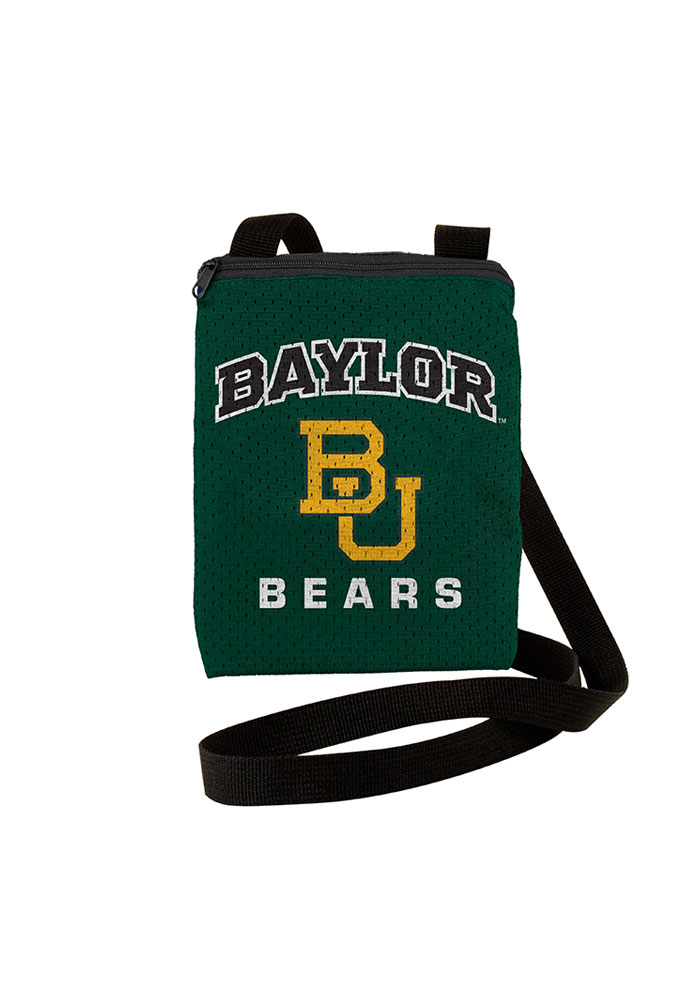Baylor Bears Game Day Womens Purse - Image 1