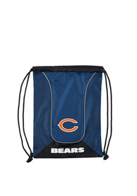 Chicago Bears Doubleheader String Bag