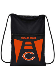 Chicago Bears TeamTech String Bag