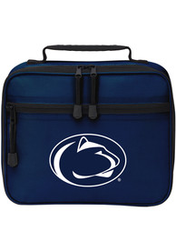 Penn State Nittany Lions Navy Blue Cooltime Tote