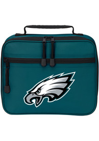 Philadelphia Eagles Midnight Green Cooltime Tote