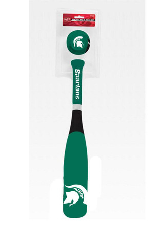 Michigan State Spartans Grand Slam Softee Softee Ball