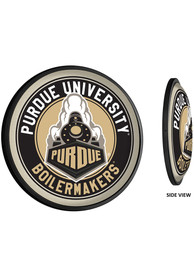 Purdue Boilermakers Illuminated Wall Sign