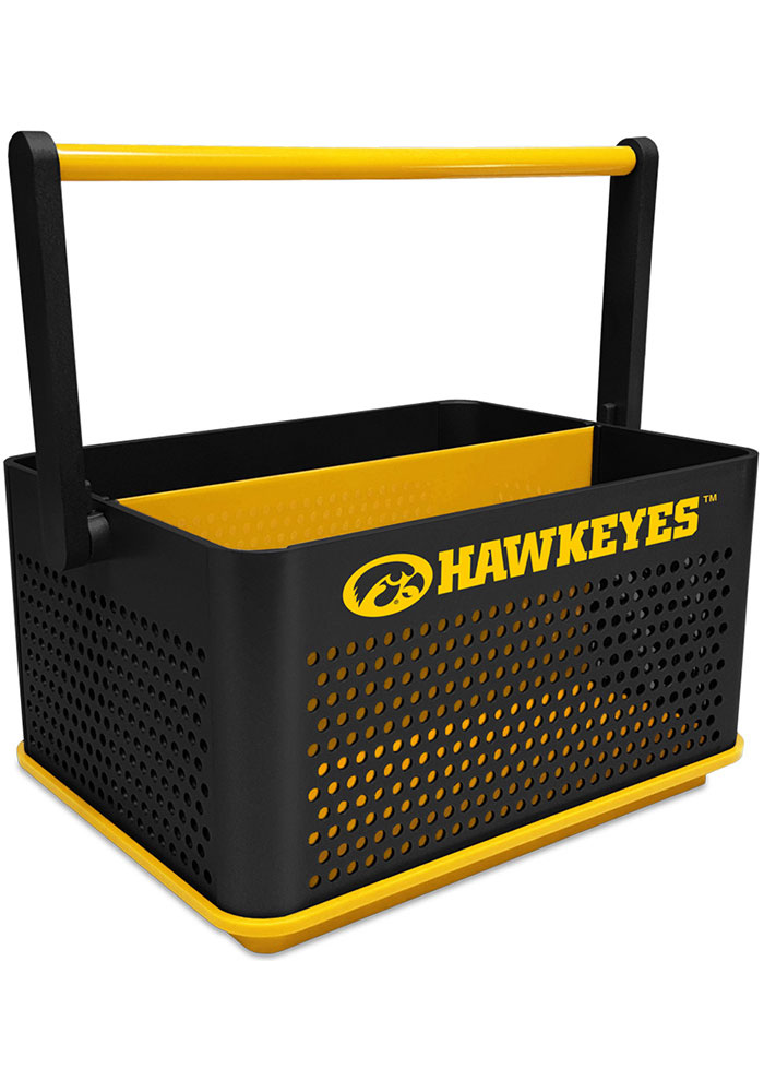 Iowa Hawkeyes Tailgate Caddy Other Tailgate - Image 1