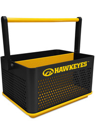 Iowa Hawkeyes Tailgate Caddy Other Tailgate