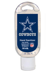 Dallas Cowboys Hand Sanitizer