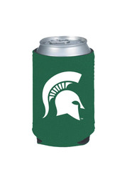 Michigan State Spartans Can Coolie